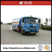 Gasoline Oil Tank Truck/Oil Tanker Truck/ Hot Fuel Truck