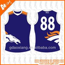 Generic sublimation take number pattern basketball jersey