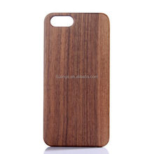New products 2015 innovation product slim nature wood case for iphone 6 alibaba china