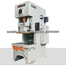 500ton potencia prensa para la venta(JH21)