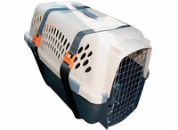 Industrial direct selling lightweight pet cage