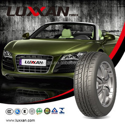maxxis tire car with used cars for sale in dubai LUXXAN Inspire S2