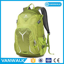 Customization!!Various hot selling cheap backpack manufacturers china