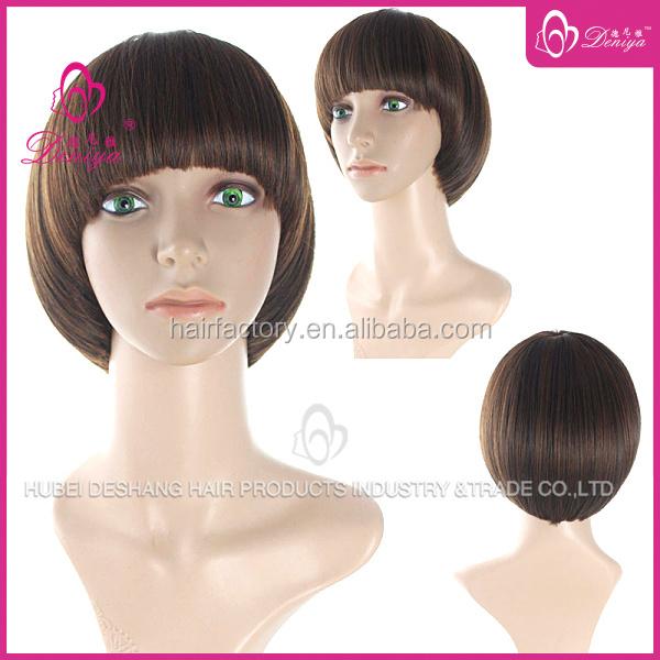 Wigs Uk Paypal 79
