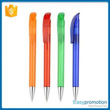 Best selling good quality ball pen with paper inside on sale