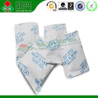 Sud-Chemie Desi Pak Cargo Care Dry desiccant Packs