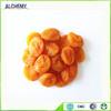 China product chinese apricot dried