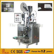 2015 Hot Sale Good Price Automatic Small Tea Bag Packing Machine Price