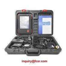 OBD-II F3S-W obd car universal diagnostic tool for America, European, Asian Cars / SD Card
