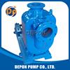 /product-gs/150m-head-self-priming-sewage-lift-pump-60331362260.html
