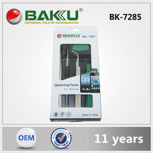 Baku 2015 Hot Luxury Quality Cell Phone Unlock Tool