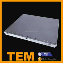 Stainless Steel Sheet Metal Parts