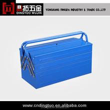 Steel Tool Box DT-131