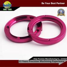 Best Oem Precision parts /cnc milling machine parts ,cnc metal for sale