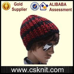 high quality crochet minion hat minion beanie hat / plush animal head hat