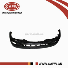 Front Bumper for Toyota Camry 2.4 ACV3# MCV30 52119-33925 Car Auto Parts