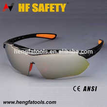Latest stylish Cheap Safety Glasses,eye Protection Glasses slinky cheap basketball safety glasses