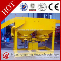 HSM Best Price Lifetime Warranty gold detecting machine
