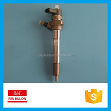 Engine Fuel Injector cng fuel injector motorcycle fuel injector AN3-9K546-AA DURATOQ4D24A3L