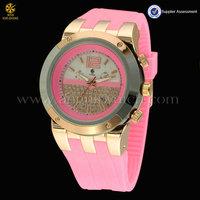 custom branded watches for women ,relogio quartz 2014