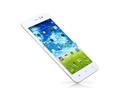 Celular OEM DK15 Android kitkat Dualcore QHD IPS 960*540