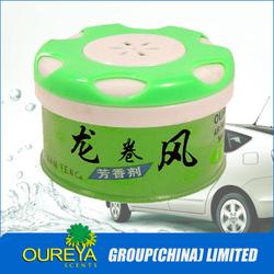 novelty car air freshener/glade car air freshener