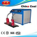 çin kömür grup yangın söndürücü toz dolum makinesi satışı