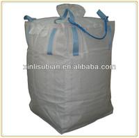 pp virgin fibc packing bag