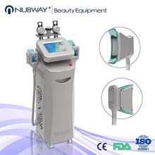 Nubway rf slimming machines,ultrasonic lipo cavitation slimming machine