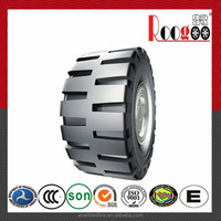 High quality SOLID FORKLIFT TYRE 500-8 6.00-9 7.00-9 6.50-10 7.00-12 8.25-12 8.25-15 29X8-15(7.00-15) 28X9-15(8.15-15)