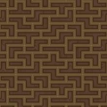 Fabric vinyl wallpaper antique designs PVC interior decorative wall paper L-13066