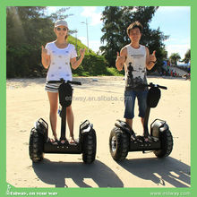 Wholesale china high quality adult 250cc dirt bike for sale cheap