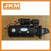 K19 Diesel engine parts Starting motor 3021038 490678