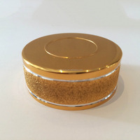 Wholesale round universal bottle caps home use