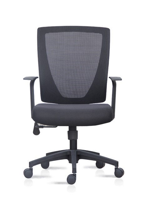 chair new office chair high quality staff chair 85 1b buy mesh chair
