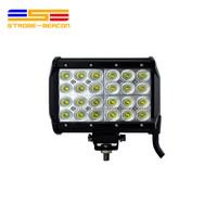 Best seller auto tuning light, led light auto tuning, car led tuning light
