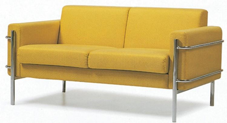 luxury sofa design f 46 buy luxury sofa design luxury sofa design