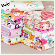 Alibaba malaysia import patchwork bed sheet quilt sale