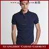 Plain polo t shirt for men
