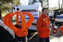 2016 euro world cup custom high quality football fan gifts soccer ball stress ball
