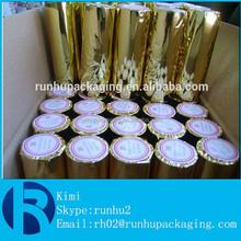 China thermal paper manufacturer;China RH thermal paper;China factory price thermal paper