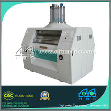 Agricultural farm machines electric corn grinder crop grinding machine for rice/maize/jowar/straw