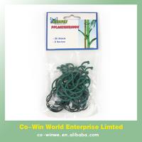 garden plastic plant ring