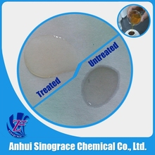 Food grade paper products oil-proof agent PF-315