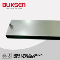 Sheet metal welding round head electrical contact rivet processing supplier