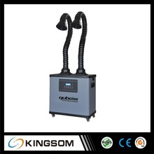 Industrial Fume Extraction, Work-shop Fume Extractor, Factory Fume Extraction Supplier