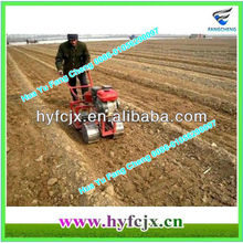Professional Planting Machine With Competitive Price Leek Seeds Planter