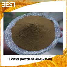 Best13S buyers of copper powder / brass powder