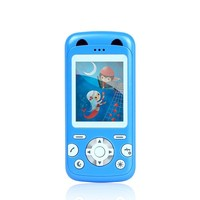 kids cell phone gps tracking,emergency cell phone for kids with gps tracking sos calls and voice monitoring