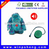 2015 new arrival sound module for plush toys with best quality